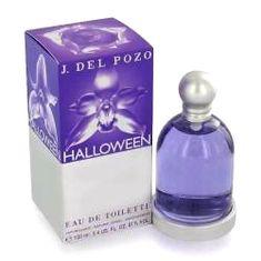 Туалетная вода Del Pozo Halloween edt (Spain)Купить женскую ...